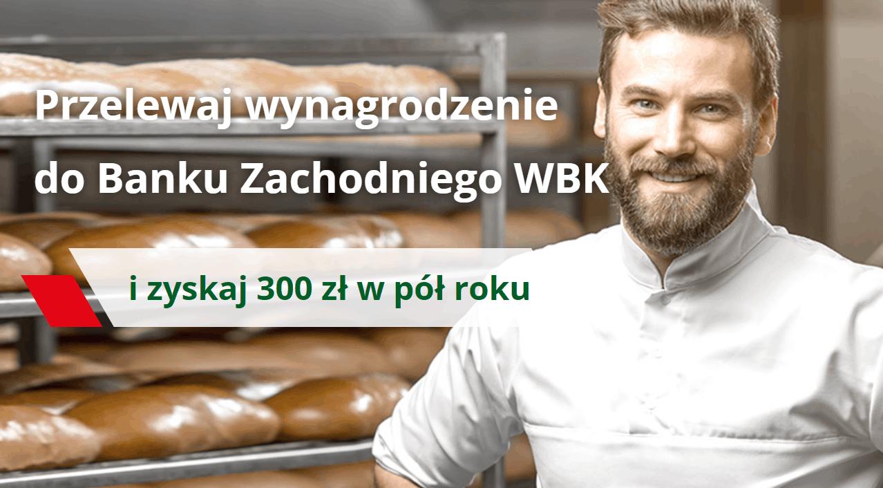 300 zł za wynagrodzenie