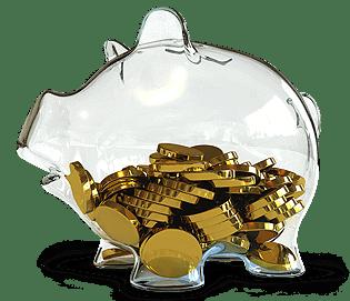 konto oszczędnościowe alior banku