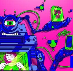 eKonto m - pierwsze konto dla młodych