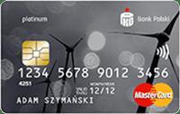 karta kredytowa pko platinum