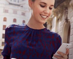 T-mobile Usługi Bankowe - Konto